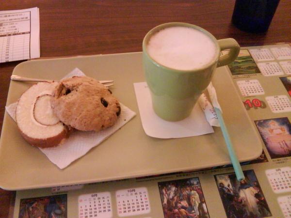 下午茶set
