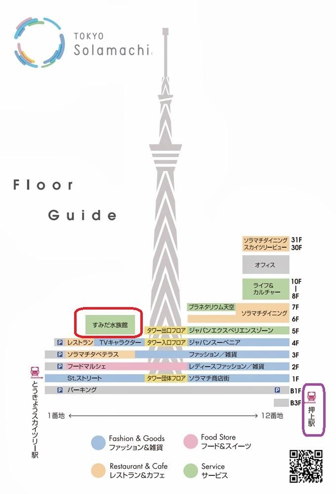 Floor Guide680x999