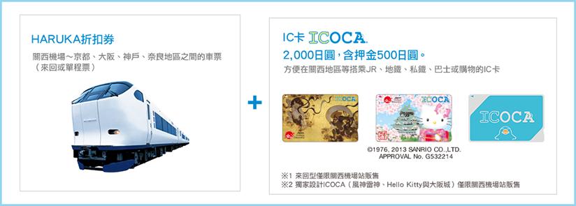 icoca-haruka_add_01