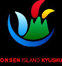 九州観光推進機構