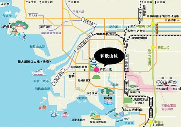 hi1_map