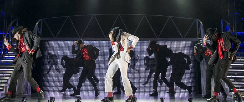 thriller_live_2017_detailpage_top_desktop