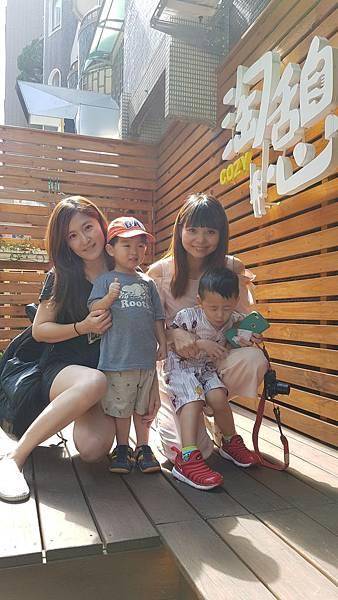 淘憩with小球_170810_0003