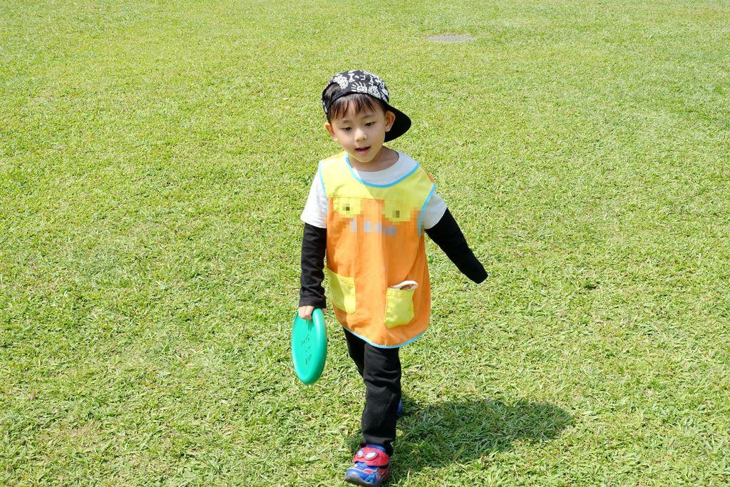 兒童益生菌 -26