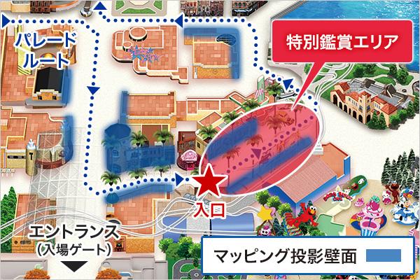 map_night_parade