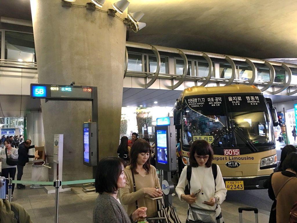 1023-1029韓國母子_181112_0246