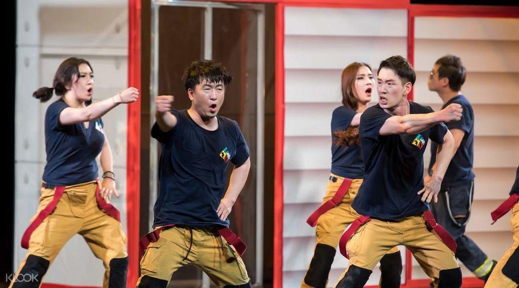 FiremanShow (1)
