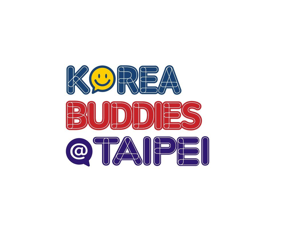 1. Korea Buddies LOGO-03