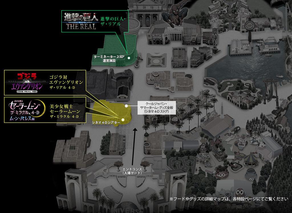 map_0624