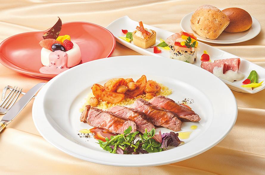 img_sanji_menu1