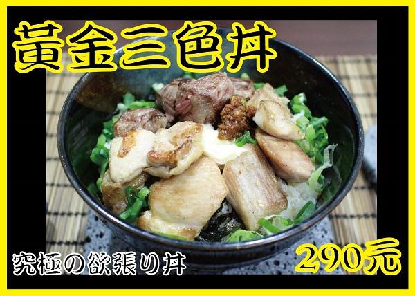 黄金三色丼A4.jpg