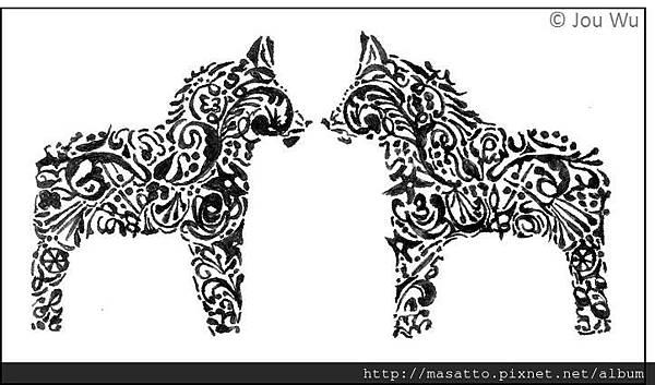 horse tatto.jpg