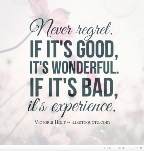never-regret-if-its-good-its-wonderful-if-its-bad-its-experience.jpg