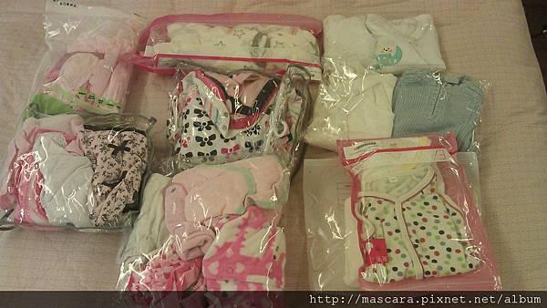 C360_2012-10-14-22-53-52_org.jpg