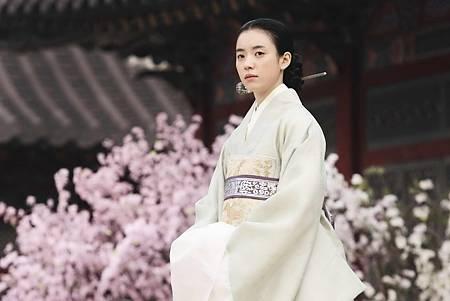 隱藏結局網路瘋傳 韓孝珠展笑顏3