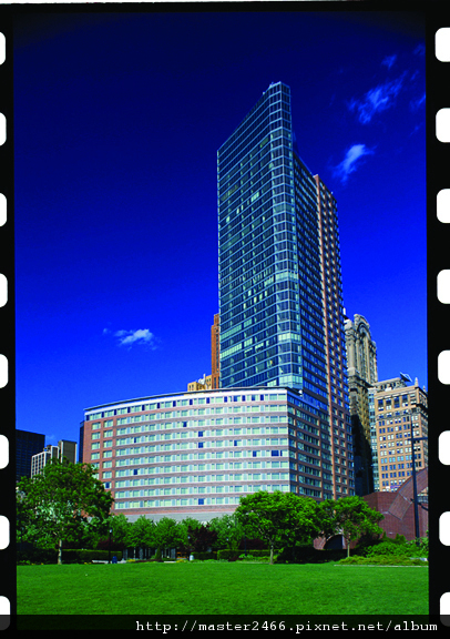 The Ritz-Carlton Hotel and Residences New York, Battery Park.jpg