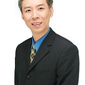 大師房屋商仲一處處長洪茂峰照片.JPG