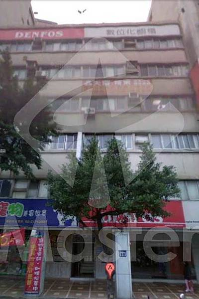 北華大樓.jpg