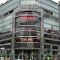 首都銀行大樓.jpg