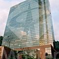 環球世貿大樓.jpg