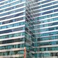 聯合世紀大樓.jpg