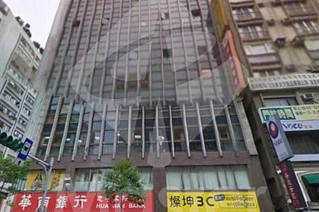城東大樓.JPG
