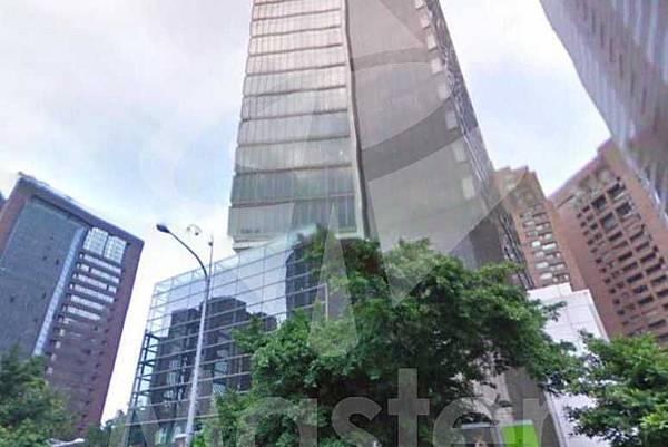 敦南商業大樓.JPG