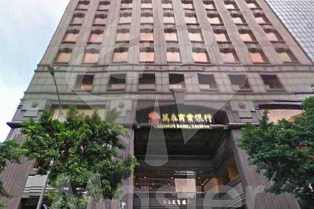 萬泰商業銀行.JPG