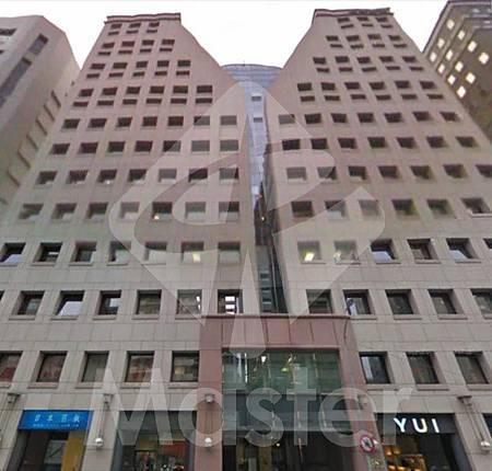 企業經緯大樓.JPG