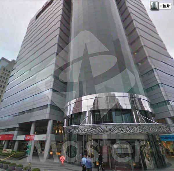 景綸通商大樓