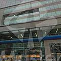 世紀金融廣場