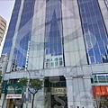 中央商業大樓