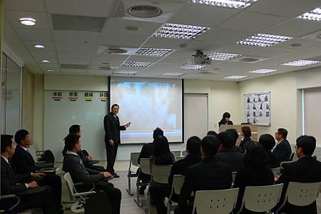 訓練教室.JPG