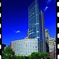 The Ritz-Carlton Hotel and Residences New York, Battery Park.jpg