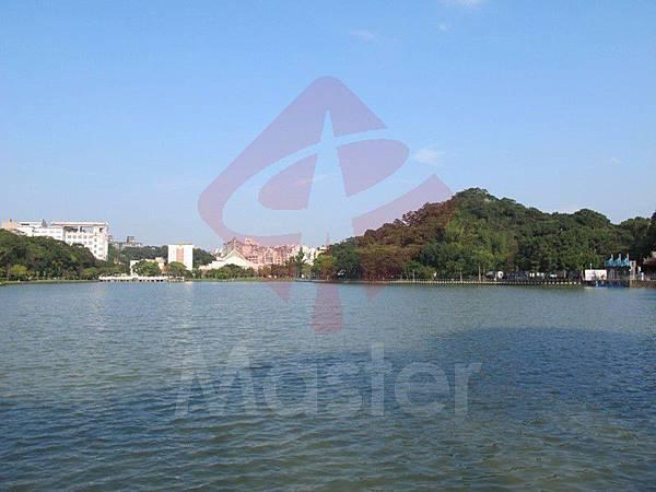 新光 濱湖園 (3)