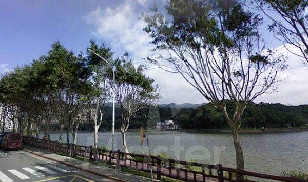 新光濱湖園周邊