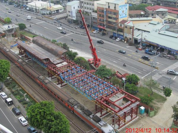 台鐵「捷運化」擴及4都 卡位交通宅等待增值