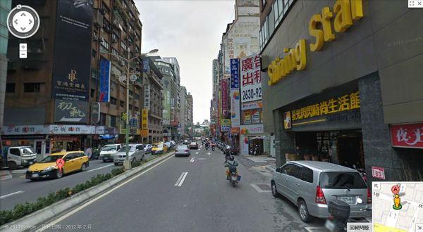 觀光商機 台灣平價旅店林立 緬甸星級飯店飆漲