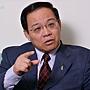 王進祥:明年房價不會暴跌。