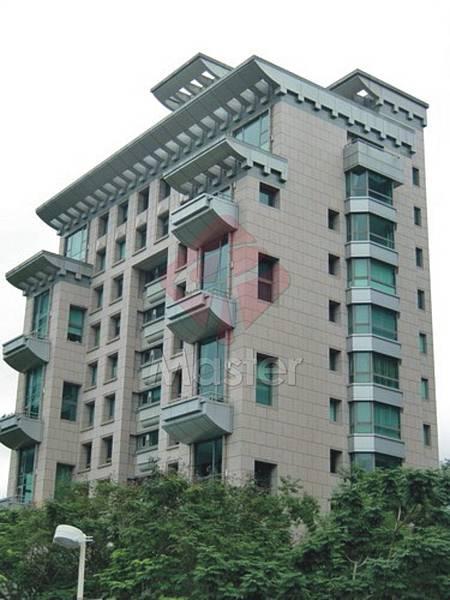 大使館1.jpg
