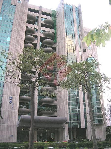 國寶大樓.jpg