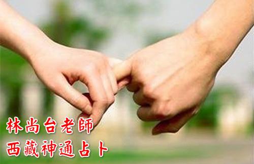 201502172251115102_meitu_1.jpg