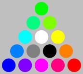 圖樣(sRGB指定Adobe RGB)