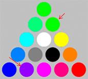 圖樣(sRGB指定Adobe RGB再轉換為sRGB)-說明