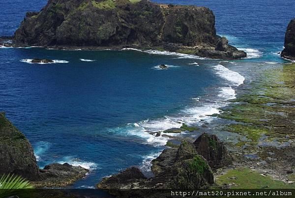 綠島6.JPG