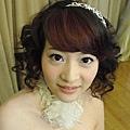 新娘秘書圖4.jpg