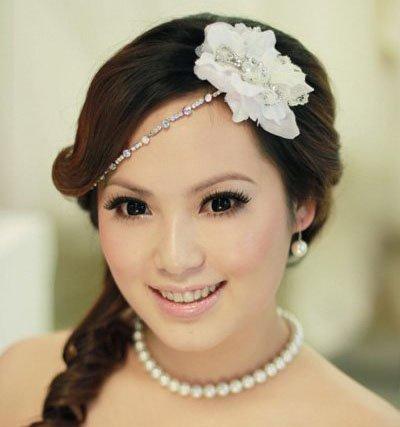 新娘秘書圖5.jpg