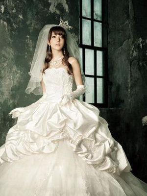 新娘秘書圖11.jpg