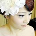 新娘髮型2.jpg
