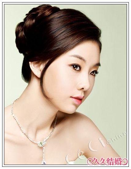 新娘髮型10.jpg